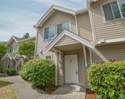 2100 S 336th St Unit P5, Federal Way image