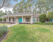 35 Trophy Ct, Hillsborough image