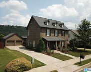 3775 James Hill Cir, Hoover image