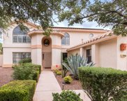 12450 N Copper Queen, Oro Valley image