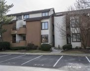 109 Wahoo Dr Unit #169, Ocean City image