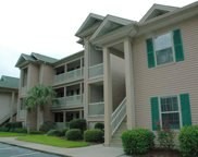 524 Pinehurst Lane Unit 19-J, Pawleys Island image