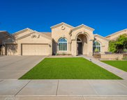 5900 W Orchid Lane, Chandler image