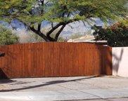 3329 E Glenn Unit #-, Tucson image