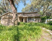 16804 Bellwood Manor, Tampa image