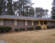 516 Clearview Dr, Monroe image
