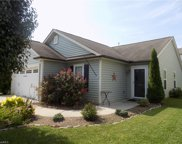 5754 Misty Hill Circle, Clemmons image