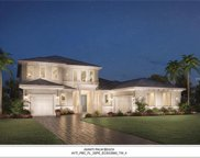 15620 Panther Lake Drive, Winter Garden image