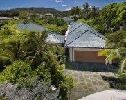 970 Waiohinu Drive, Oahu image
