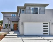 7616 El Manor Avenue, Los Angeles image