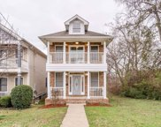 1618B N 6th Ave, Nashville image