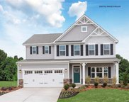 1125  Ansley Park Drive, Indian Land image