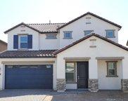 6511 E Bluefield Avenue, Phoenix image