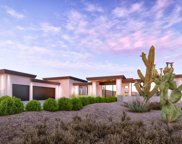 14340 N Tortolita Estates, Oro Valley image