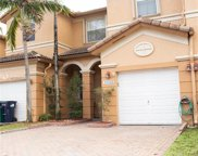 11454 Nw 77th Ln, Doral image