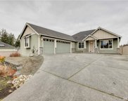 937 Secord Ct, Camano Island image