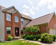 17321 Curry Branch Rd, Louisville image