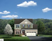 202 Picketts Mill Drive, Piedmont image