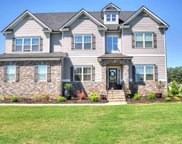 308 Angeline Way, Simpsonville image