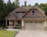 1267 Silky Willow Drive, Wake Forest image