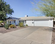 6702 E Monte Vista Road, Scottsdale image