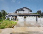 11595 Coralberry Court, Moorpark image