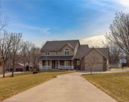 350 67th Place Nw, Des Moines image
