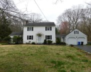 24 Church Hill  Road, Ledyard image