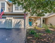 285 Commons Dr, Oakmont image