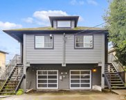 2815 S Norman St, Seattle image