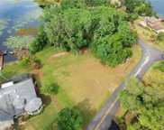 9343 Lake Hickory Nut Drive, Winter Garden image
