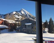 852 Gothic, Mt. Crested Butte image