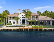 1261 Spanish River Road, Boca Raton image