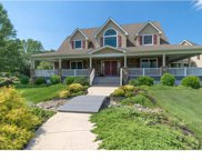 2144 Sycamore Road, Quakertown image