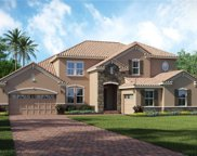 16006 Hampton Crossing Drive, Winter Garden image