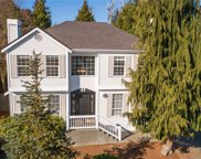 16321 124th Place NE, Woodinville image