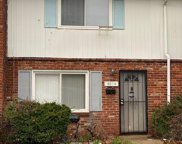 4014 Brentwood  Drive, Indianapolis image