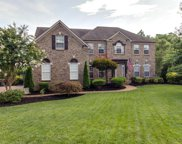 9709 Whispering Willow Ct, Brentwood image