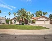 9031 N 83rd Street, Scottsdale image
