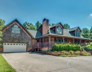 2759 New Cut Rd, Greenbrier image
