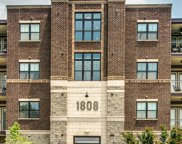 1808 24Th Ave S # 302, Nashville image