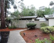 35 Lawton Drive Unit #124, Hilton Head Island image