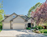 697 E Red Rock Dr, Meridian image