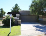 7508 E Pleasant Run, Scottsdale image