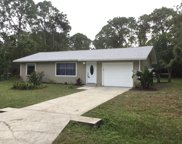 1562 Holcomb, Palm Bay image