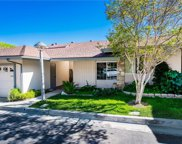 26857 OAK BRANCH Circle, Newhall image