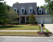 404 Canon Gate Drive, Cary image
