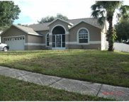 14804 Yellow Pine Lane, Clermont image