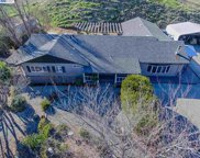 5210 Collier Canyon Rd, Livermore image