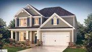 104 Rivermill Place, Piedmont image